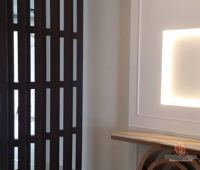 infinity-kitchen-renovation-asian-contemporary-others-malaysia-selangor-foyer-interior-design
