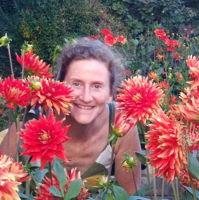 Dr. Johanna Elfriede  Berthold