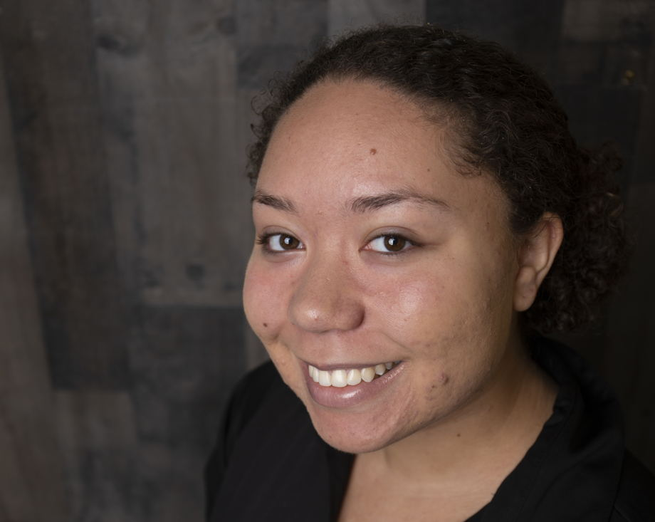 Amber Harris , Pre-Kindergarten II- Assistant Teacher