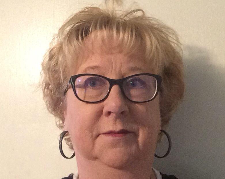 Gail D. , Director