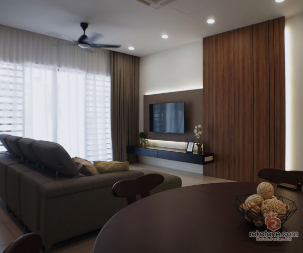 paperwork-interior-contemporary-modern-malaysia-penang-living-room-interior-design