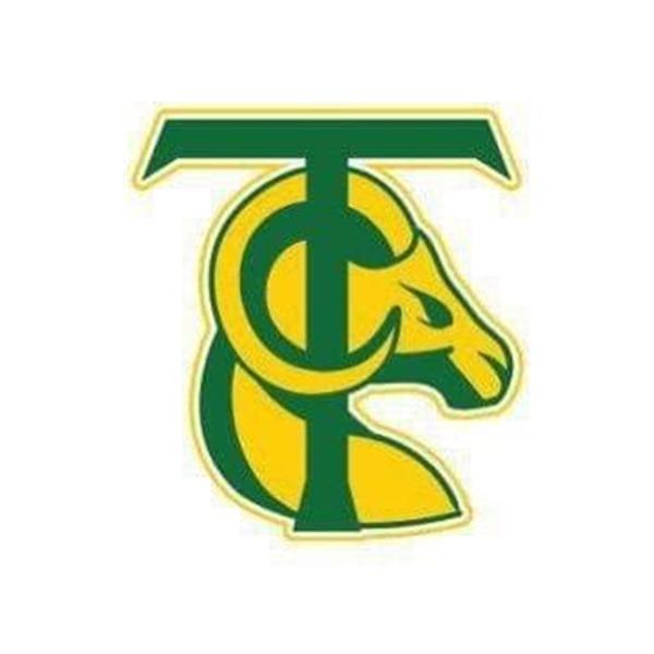 Temple City High School PTSA