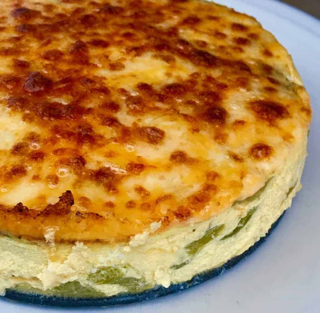 Keto-Poblano-cheese-quiche-1024x1001.jpg
