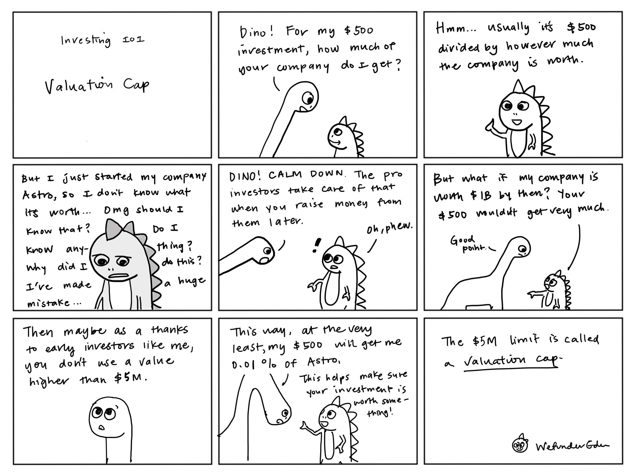 dino_comic_4_valuation_cap.jpg