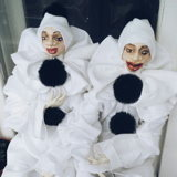 Кукольная Мастерская «Амалия»