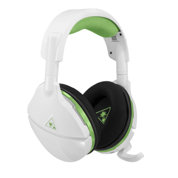 stealth 600 for xbox one white