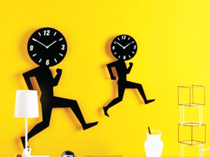 truneto-Punctuality.jpg