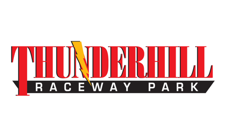 Thunderhill Open Test - 2mi
