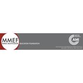 Maria Montessori Education Foundation logo