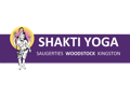 Gift Certificate for 3 Yoga Classes