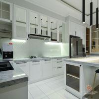 klaasmen-sdn-bhd-classic-modern-malaysia-selangor-dry-kitchen-wet-kitchen-interior-design