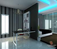innere-furniture-contemporary-malaysia-negeri-sembilan-bedroom-study-room-3d-drawing