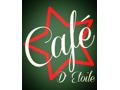 Café D' Etoile WEHO