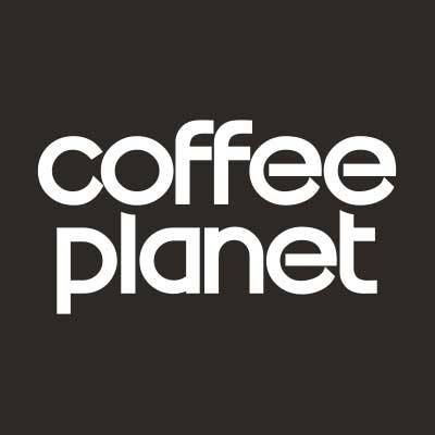 Coffee Planet Roastery