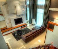 forfar-design-sdn-bhd-contemporary-malaysia-selangor-living-room-interior-design