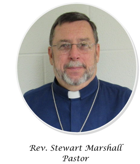 Pastor Stewart Marshall.png