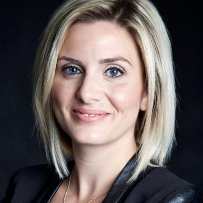Michela Iacovella