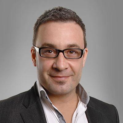 Jean-Sébastien Dubois
