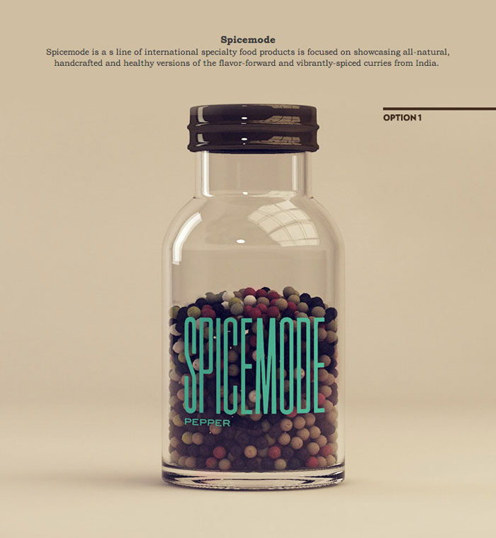 08 18 2013 spicemode 2