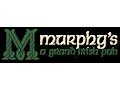 $100 Gift Certficate to Murphy's Irish Pub