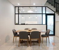 paperwork-interior-minimalistic-modern-scandinavian-malaysia-penang-dining-room-dry-kitchen-wet-kitchen-3d-drawing