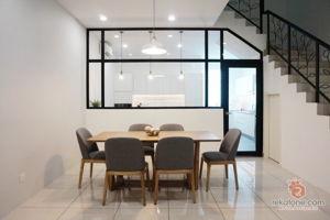 paperwork-interior-minimalistic-modern-scandinavian-malaysia-penang-dining-room-dry-kitchen-wet-kitchen-3d-drawing