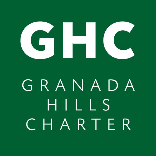 Granada Hills Charter TK-8 PTSA