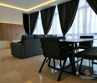 3x-renovation-and-interior-design-modern-malaysia-johor-dining-room-living-room-interior-design