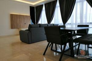 3x-renovation-and-interior-design-modern-malaysia-johor-dining-room-living-room-interior-design