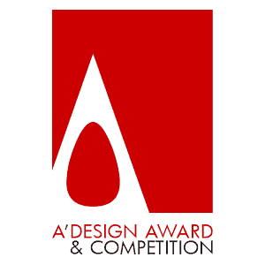 A Design award & Competition