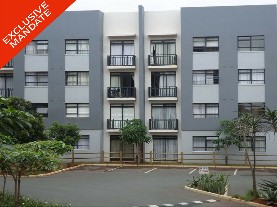 Real estate in uMhlanga Rocks - 1.png