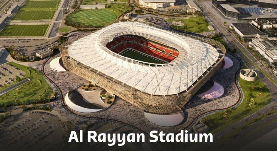 Al rayyan.jpg