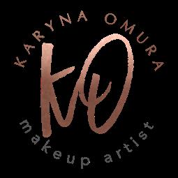 Karyna Omura Makeup