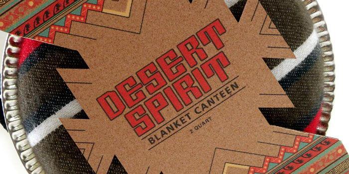 08 21 12 desert