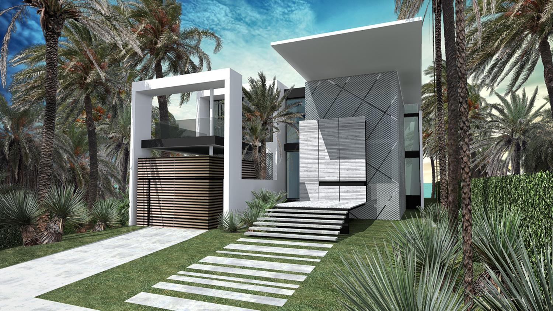 featured image of property, N Venetian Way
