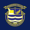 Whangaroa College logo