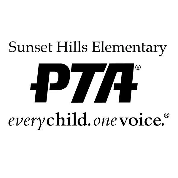 Sunset Hills Elementary PTA