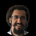 Seyed Hossein Haeri