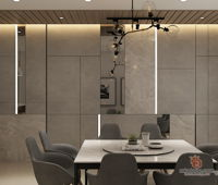 cmyk-interior-design-contemporary-modern-malaysia-penang-dining-room-dry-kitchen-3d-drawing