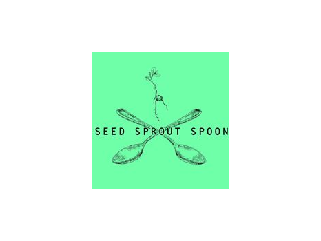 Gift Card for $50 to Seed Sprout Spoon