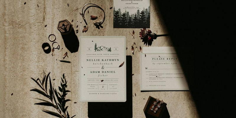 How to Choose Save the Dates