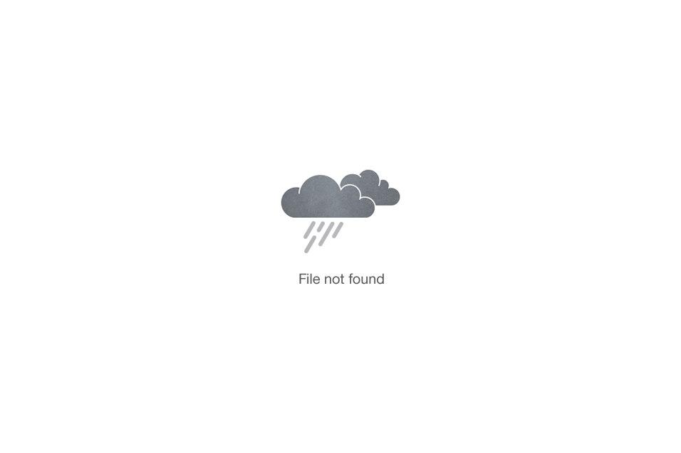 Supaero-Sailing Team-Voile-Sponsorise-me-image-2