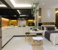 mous-design-contemporary-modern-malaysia-selangor-bedroom-dry-kitchen-interior-design