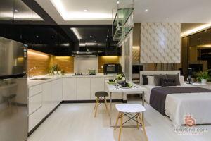 mous-design-contemporary-modern-malaysia-selangor-bedroom-dry-kitchen-interior-design