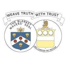 Witney Mills Cricket Club Logo