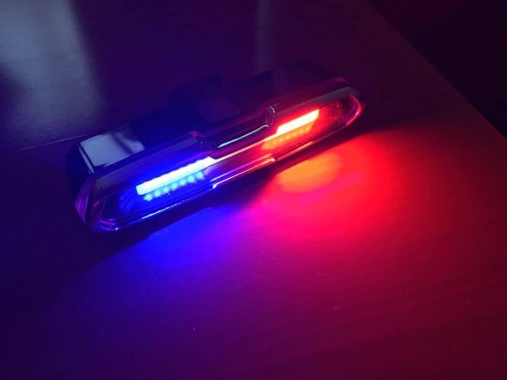 eclairage-trottinette-police