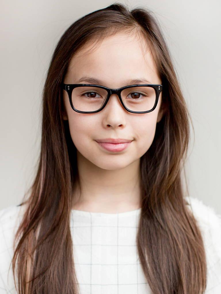 55efd13d51ad Jonas Paul Eyewear Face Shape Guide to finding frame based on shape ...