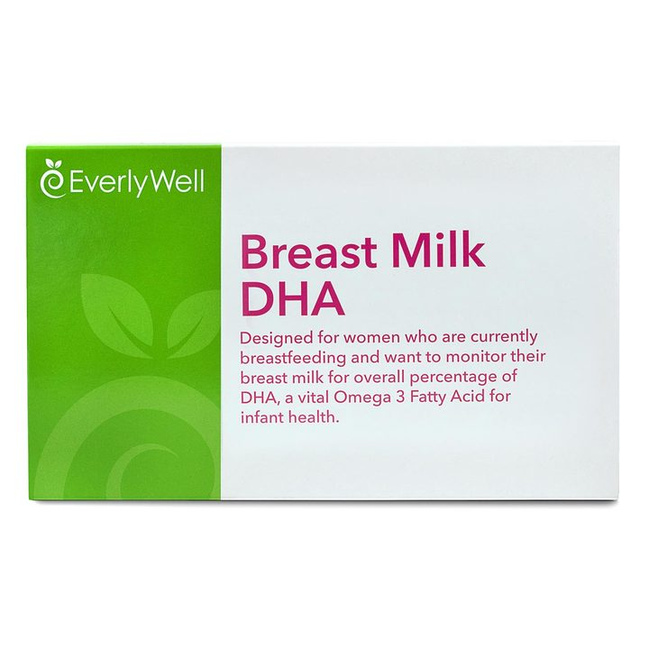 Breast milk dha test 1c75a710f40085c87bb352359f4d7be9a