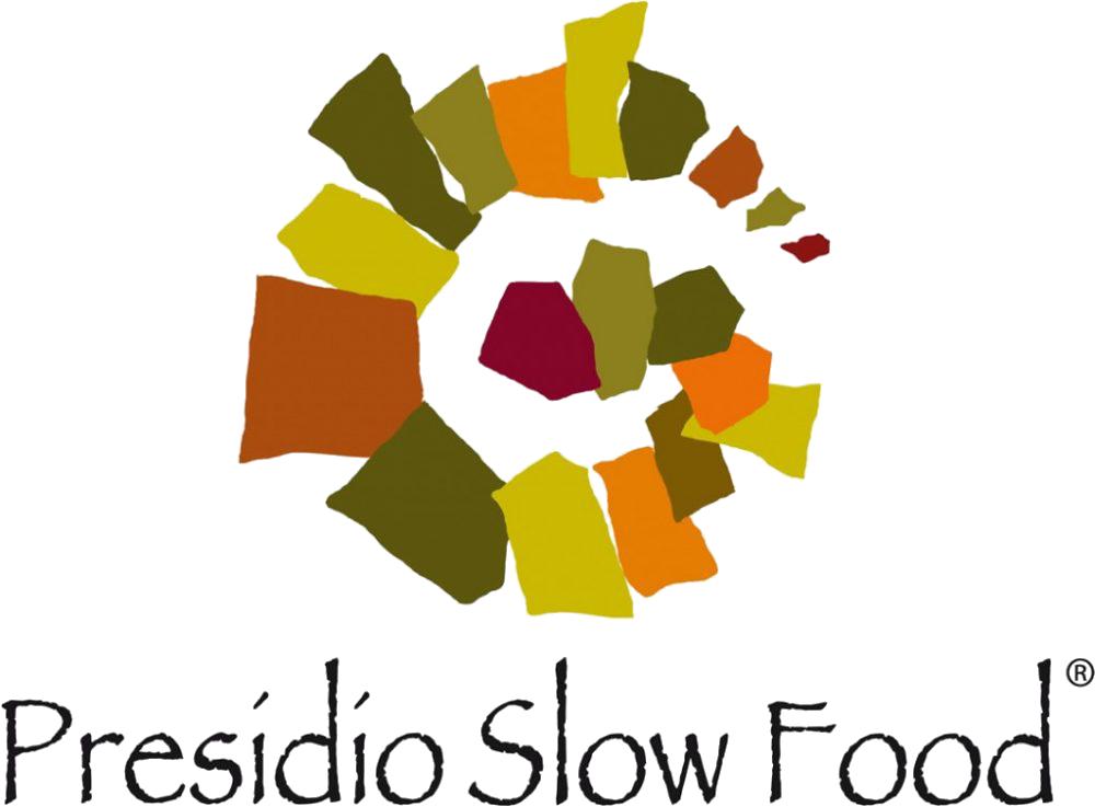 Image result for slow food presidio