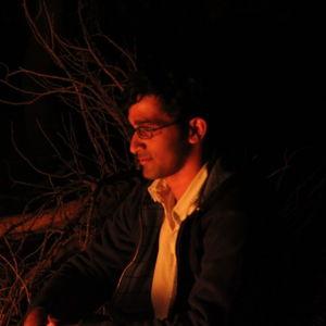 Abhishek Gupta Avatar